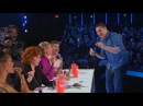 Americas Got Talent 2016 Steven Brundage Rubiks Magic Is Real Full Judge Cuts Clip S11E09