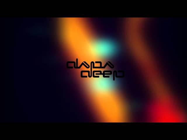 Dapa Deep feat. Justify - Coming Back (Radio Edit)