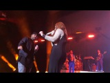 Meghan Trainor  Like I'm Gonna Lose You (Atlanta, GA  August 4, 2016)