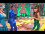 Ariana Grande and Jennifer Hudson's 'Hairspray Live!' 2016 07 12 Full