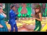 Ariana Grande and Jennifer Hudson's 'Hairspray Live!' 2016 07 12 Full
