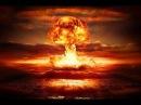 Запуск на Нью-Йорк тактического ядерного оружие Тополь-М