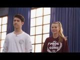 Танцы: Светлана Яремчук и Даян - Мечты сбываются! (сезон 3, серия 16)