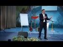 2-3. Богословие семьи, Клей отношений - В. Омельчук