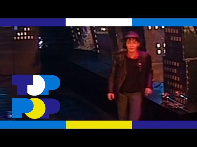 Blues Trottoir - Un Soir De Pluie • 1989