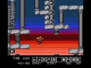 NES Longplay Karnov
