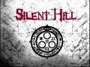 Silent Hill Eternal Rest (Rank Screen Theme Extended)