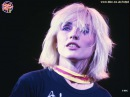 Debbie Harry - Maybe For Sure