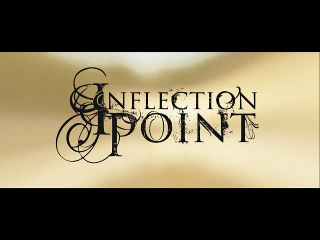 Inflection Point - A house where everybody died | Official video