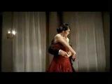 Hrithik Roshan &amp Jacqueline Fernandez in Sony Ericsson Commercial 2009
