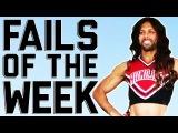 Best Fails of Week 2 June 2016