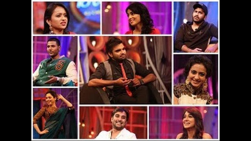 Konchem touch lo vunte chepta | Celebrities about Superstar Mahesh Babu |
