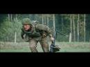 Russian army clip
