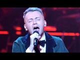The Voice of Poland III - Arek K