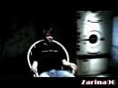 Тейт Лэнгдон - Cекс и виски.mp4