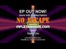 Mflex Sounds - No Escape (mega italo disco) New EP Out Now!