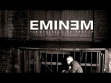 Eminem ft Dr Dre, Xzibit, Snoop Dogg &amp Nate Dogg - Bitch Please II