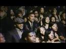 Tribute To Anita Baker - Soul Train Awards HD