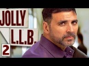 Jolly LLB 2 Trailer 2016 | Akshay Kumar, Paresh Raval | Bollywood Movie | First Look-Tips and Tricks