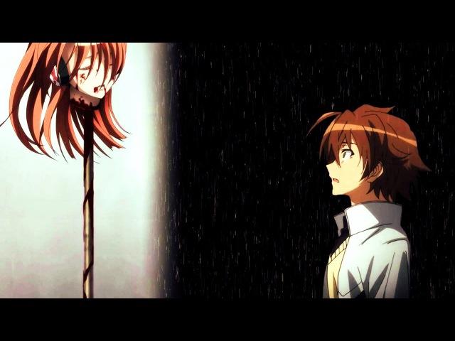 Akame ga kill「All DEATHS」