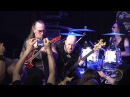 VENOM INC. live at Saint Vitus Bar, Jun. 1, 2016 (FULL SET)