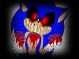 Sonic.exe Tribute- InSaNiTY