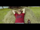 Nicolae Guta -  La mamaia oficial video hit 2016