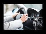 Автомобилистам стоит быть предельно внимательными на улице Рахова