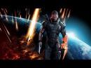 Mass Effect пранк RU Капитан Шепард звонит в оружейный магазин