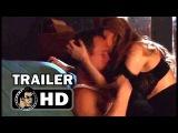 A KIND OF MURDER - Official Trailer (2016) Haley Bennett, Jessica Biel Thriller Movie HD