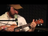 The Magnetic Fields -