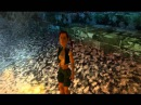 PSX Longplay [171] Tomb Raider Chronicles