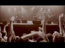Oxxxymiron ППР - Дегенеративное искусство (Live, СПб, 15.04.2016)
