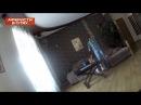 Ловушка в квартире - Аферисты в сетях - Выпуск 15 - 06.12.2016