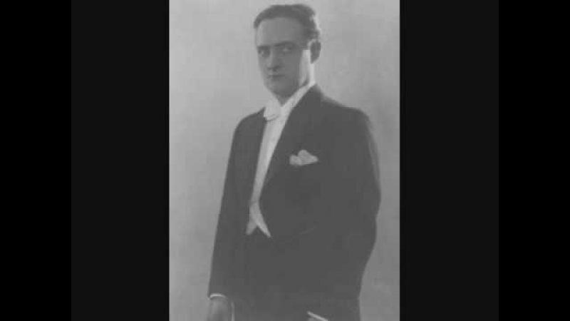 Tadeusz Faliszewski - Kieliszek czystej wódki