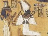 Тайны древнего Египта. Загадка фараона. Земля территория загадок.