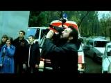 Акула - Я убегаю СТАРЫЙ ГРУСТНЫЙ КЛИП О ЛЮБВИ 2000-е