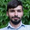 Nikita Upatov