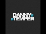 Who Da Funk - Shiny Disco Balls (Danny Tempers Techy Rework)