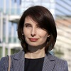 Ольга Юрковская: Практики личной эффективности