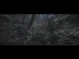 Fabrizio Moro - Sono anni che ti aspetto (Videoclip)