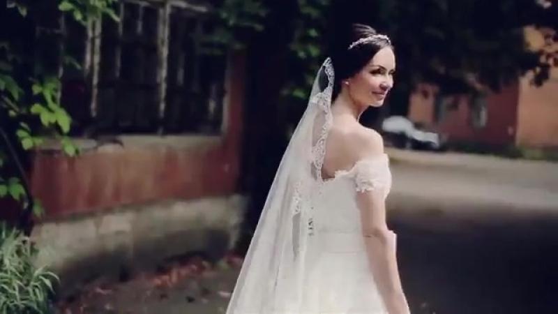 Какой должна быть свадьба в английском стиле.