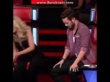 Murat Boz &amp Hadise