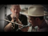 Ben Harper, Charlie Musselwhite - Im In Im Out And Im Gone