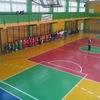 Турнир по мини-футболу памяти О.К. Сапожникова