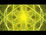 Отрывок из док. фильма «ДМТ_ молекула духа»