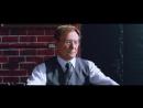 Антикиллер 2: Антитеррор (2003) Жанр: Боевик, Криминал