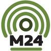 НПЦ М24
