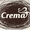 Cremaufa ~ Кремауфа