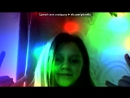 «Webcam Toy» под музыку NiceVi - Леди хип-хоп.